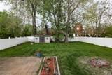 23 Parker Terrace Extension - Photo 22
