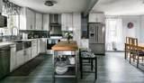 23 Parker Terrace Extension - Photo 3