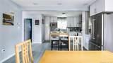 23 Parker Terrace Extension - Photo 4