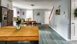 23 Parker Terrace Extension - Photo 6
