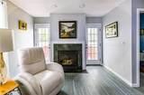 23 Parker Terrace Extension - Photo 7