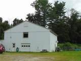 199 Hartford Road - Photo 8
