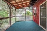 14 Pine Hill Terrace - Photo 10