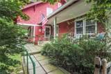 14 Pine Hill Terrace - Photo 2