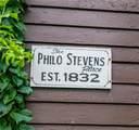 345 Stevens Street - Photo 2