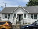 680 Ridgefield Avenue - Photo 1