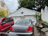 680 Ridgefield Avenue - Photo 11