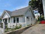 680 Ridgefield Avenue - Photo 2