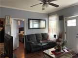 680 Ridgefield Avenue - Photo 3