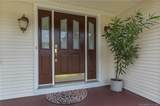34 Brentwood Drive - Photo 3