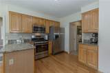 34 Brentwood Drive - Photo 8