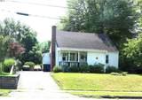 139 Porterbrook Avenue - Photo 1