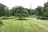 14 Cross Brook Road - Photo 2