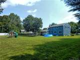 755 Daniels Farm Road - Photo 4
