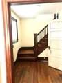 651 Broadview Terrace - Photo 5
