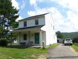 1025 New Haven Road - Photo 1