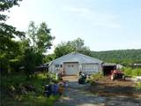 1025 New Haven Road - Photo 2