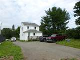 1025 New Haven Road - Photo 4