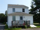 1025 New Haven Road - Photo 5