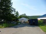 1025 New Haven Road - Photo 6