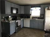 601 Middle Turnpike - Photo 3