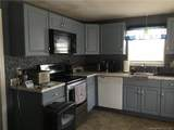 601 Middle Turnpike - Photo 4