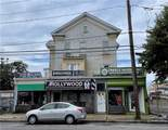 2049 Main Street - Photo 1