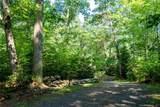 110 Watering Pond Road - Photo 33