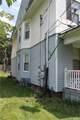 448 Prospect Avenue - Photo 2