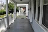 444 Prospect Avenue - Photo 4