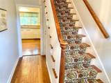 192 Arch Road - Photo 23