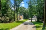 3 White Farm Lane - Photo 4
