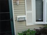 193 High Ridge Drive - Photo 5