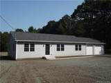 160 Indiantown Road - Photo 1