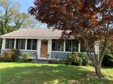 69 Reeves Avenue - Photo 1