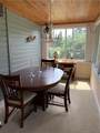 69 Reeves Avenue - Photo 14