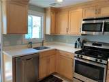 69 Reeves Avenue - Photo 4