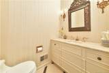 35 Country Club Drive - Photo 11
