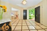 35 Country Club Drive - Photo 4