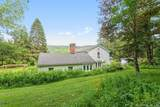 39 Great Hollow Road - Photo 2