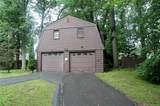 204 Cedarwood Lane - Photo 2