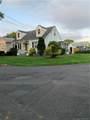 1 Lenox Street - Photo 3
