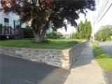 614 Thorme Street - Photo 4