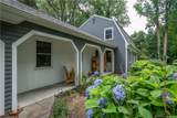 560 Opening Hill Road - Photo 3