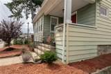226 Overland Avenue - Photo 2
