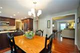 38 Lighthouse Hill Road - Photo 10