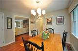 38 Lighthouse Hill Road - Photo 11