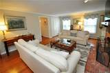 38 Lighthouse Hill Road - Photo 14