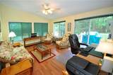 38 Lighthouse Hill Road - Photo 20