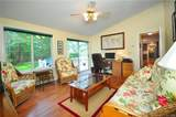 38 Lighthouse Hill Road - Photo 21